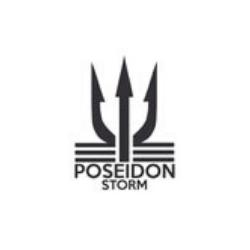 Poseidon Storm