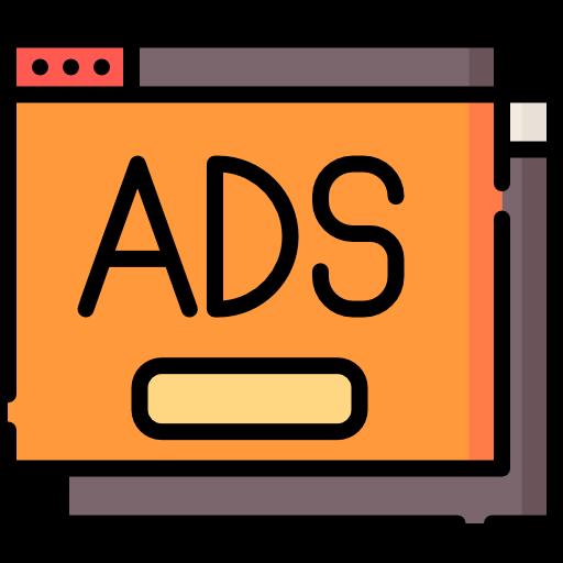 Google Ads Görüntülü (Display) Reklamlar