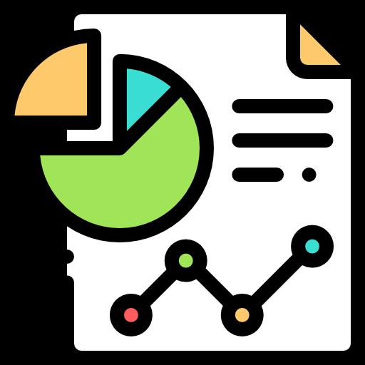 Veriye Dayalı Pazarlama
