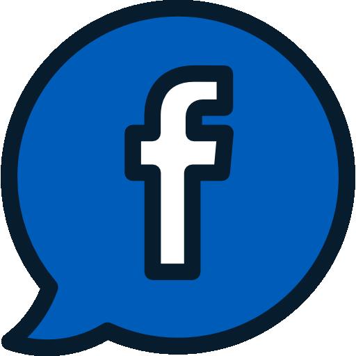 Facebook Marka Bilinirliği Reklamı