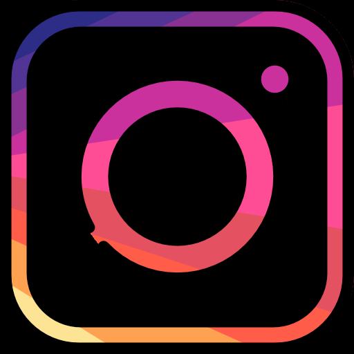 Instagram Form (Lead) Reklamı