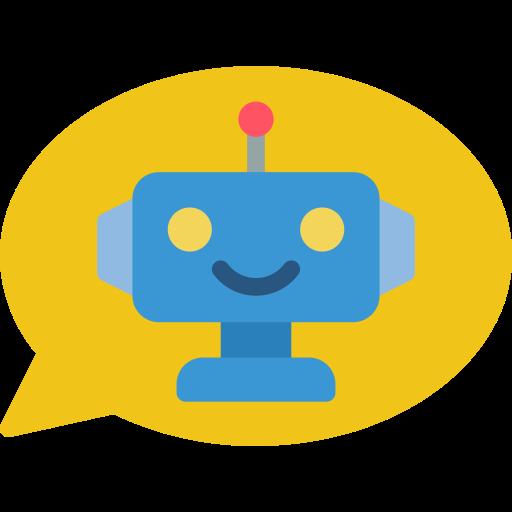 Çok Kanallı Akıllı Chatbot