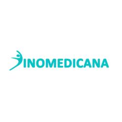 Inomedicana