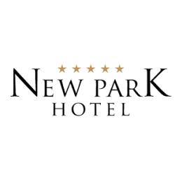 New Park Hotel