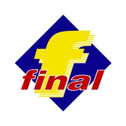 Final Dershanesi