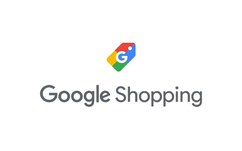 Google Alışveriş Reklamları Kaldırılıyor