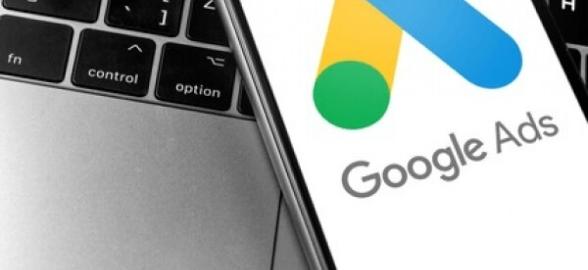 Google Gmail Reklamları