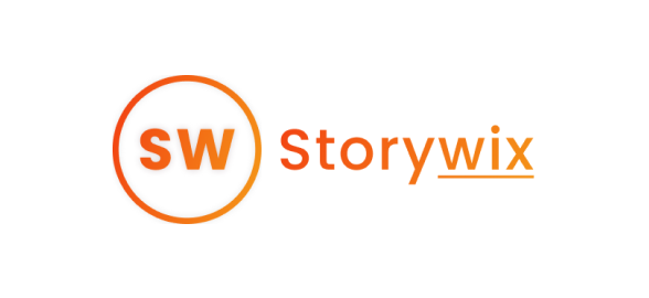 Storywix (Hikaye Oluştur)