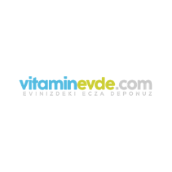 Vitaminevde