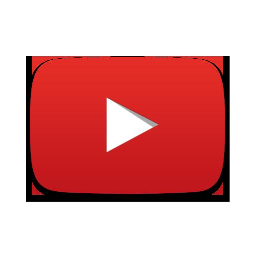 Youtube SEO'ya Başlayın