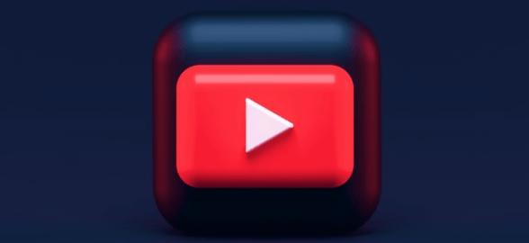 YouTube TrueView Instream Reklamları